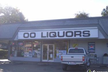 Oo Liquors