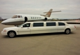 Badger State Limousine Service - Milwaukee, WI