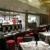 SD26 Restaurant & Wine Bar