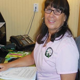 Magnolia Chiropractic Clinic - Tallahassee, FL