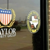 Taylor Security Group