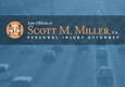 Law Offices Of Scott M Miller - Longwood, FL