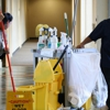 Rainbow Commercial Cleaning Services