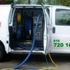 Atlas Cleaning Service Inc