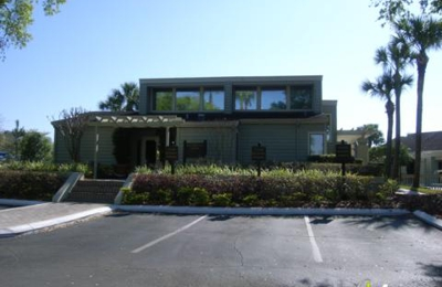 Seabrook Apartments - Winter Park, FL