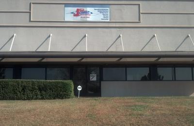 Jsl Motorsports 211 Rolling Hill Rd Mooresville Nc 28117 Yp Com