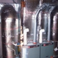 Acosta Heating Air Conditioning & Sheet Metal - San Francisco, CA