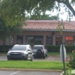 Labor Ready - Fort Lauderdale, FL
