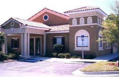 Moore Gloria Z - Saint Augustine, FL