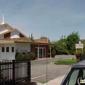 Chinese Baptist Church - Campbell, CA