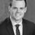 Edward Jones - Financial Advisor: Ryan T Brennan