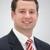 Citizens One Home Loans - Matt Wood