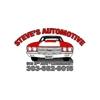 Steve's Automotive