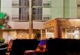 Holiday Inn Charleston-Riverview - Charleston, SC