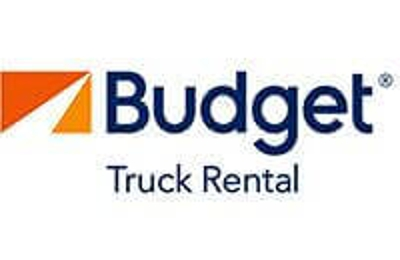 Budget Truck Rental - Aurora, CO