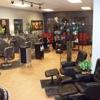 Abana Salon LLC