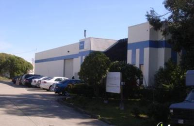 Race Technologies Inc - South San Francisco, CA