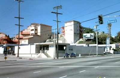 Central City Medical Clinic - Los Angeles, CA