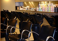 Total Look Salons at Fairfield - Fairfield, CT