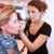 Renaissance Academie Cosmetology and Esthetics