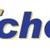 Lou LaRiche Chevrolet