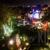 Christmas King Light Install Pros Tustin