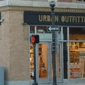 Urban Outfitters - Boston, MA