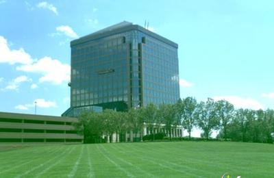 Law Office of Carolyn Agin Schmidt - Minneapolis, MN