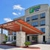 Holiday Inn Express & Suites Austin South