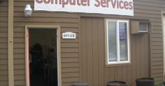 Drew's Affordable Computer Repair - Tacoma, WA