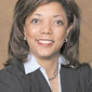 Dr. Gloria Richard-Davis, MD - Little Rock, AR