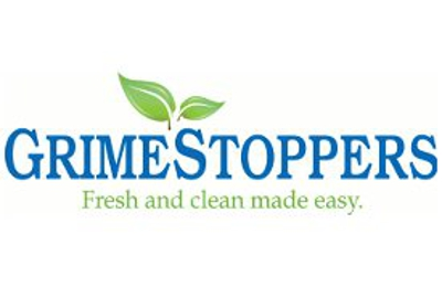 Grimestoppers - Willoughby, OH