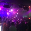 Chicago Sports Bar and Gravity Nightclub