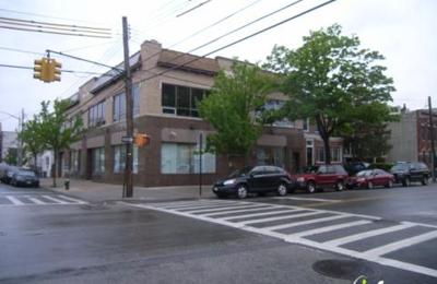 Stivan Plumbing & Heating Co - Astoria, NY