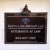 Smith Law Group, LLC