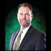 John O'Leary - State Farm Insurance Agent