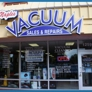 Naples vacuum sales and repairs - Naples, FL