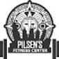Pilsen's Fitness Center - Chicago, IL