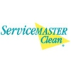 ServiceMaster Commercial Cleaning by J.A.M.