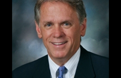 Chuck Bateman - State Farm Insurance Agent - Vero Beach, FL