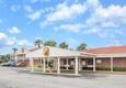 Super 8 Motel - Lake City, FL