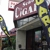 Best 23 Head Shop in West Ocean City, MD with Reviews - YP com