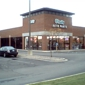 O'Reilly Auto Parts - Woodhaven, MI