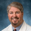 Dr. Barry Zietz, MD