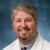 Zietz, Barry L, Md - Tx Children's Pediatric Assoc