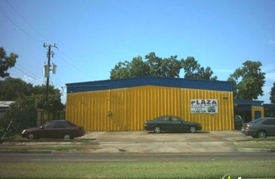 Houston Used Auto Sales >> Plaza Auto Sales 7815 Hammerly Blvd Houston Tx 77055 Yp Com