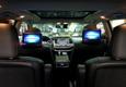Genesis Car Audio - Garland, TX