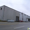 Southern Steel Supply Co Inc