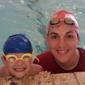 San Antonio Swim Academy - San Antonio, TX