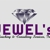 JEWEL's Coaching & Consulting Services, Inc.